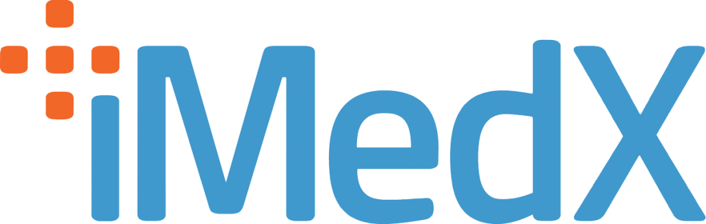 iMedX Pod MD sponsor